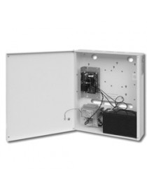 POWER SUPPLY SYSTEMS AF 12V/1.5 A