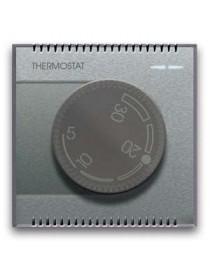 THERMOSTAT ELET. MANOP. 230V ALLU.2M