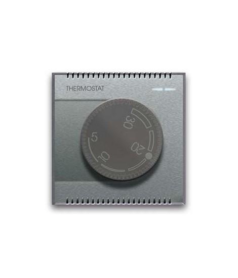 443085-TERMOSTATO ELETMANOP 230V ALLU 2M