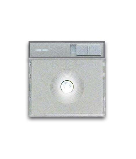443086-LAMP ANTI BLACK-OUT ALLUMIA 2M