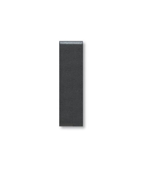45302R-DEVIATORE 16A 1 2 MODNOIR