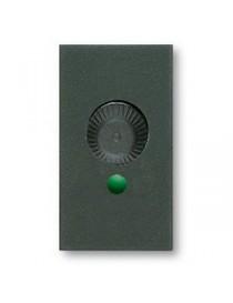 45318-LIGHT VARIATOR 300W 900W NOIR