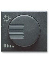 ADJ.LUMIN.X BALLAST ELECTRIC.2M NOIR