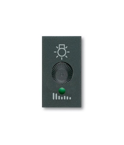45348D-DIMMER WITH DEVINCORP100 500W NOIR