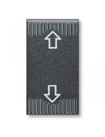 45353-TASTE COMMFREC1P 10A 250V NOIR