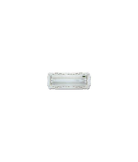 45787-LAMP EMERGENCY 6 MOD S45