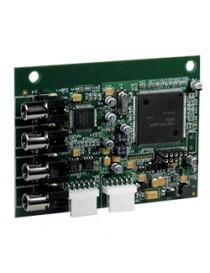 CARD CCTV FOR AF949 and AF999EXP