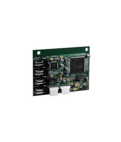 AFTVCC01-CCTV CARD FOR AF949 and AF999EXP