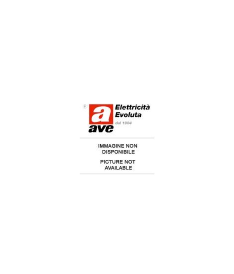 RG3-M-RILEVAT GAS METANO DA PARETE