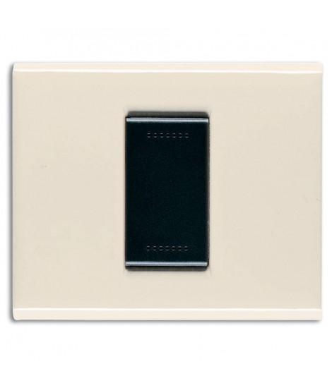 45P11BP-PLACCA TECN1MBBLANC X SC TON QUA