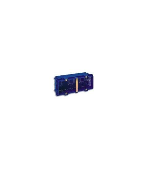 2506-BOX BOX PLUS INC 6M
