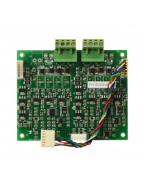 2 LOOP EXPANSION BOARD