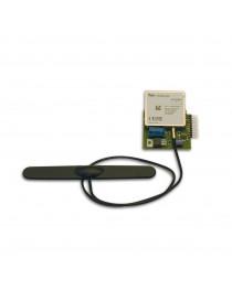 GSM 2G MODULE FOR AF999EXP and AF949