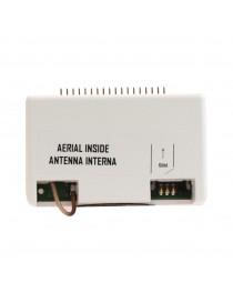 MODULO GSM 2G PER AF927PLUS/TC