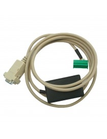 COLLEG CABLE. AF998EXP/AF948- PC