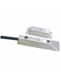 MAGNETIC CONTACT FOR DOORS BASCUL