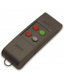 TWO-WAY REMOTE CONTROL