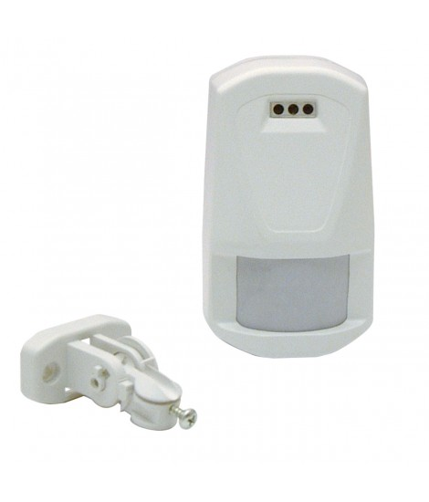 WALL DT DETECTOR WITH ANTI-AC