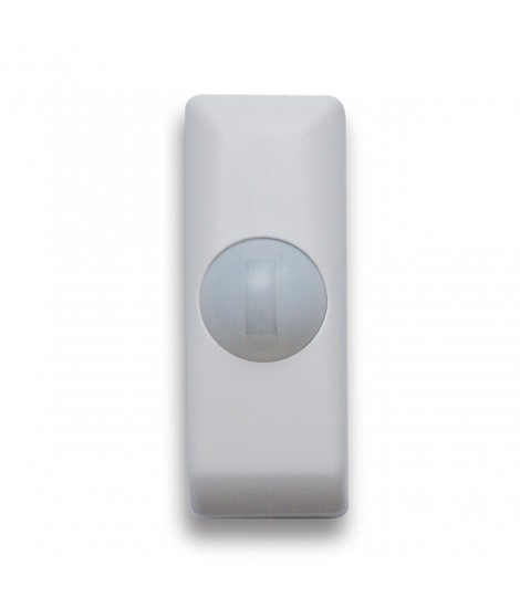 CURTAIN EFFECT DT DETECTOR