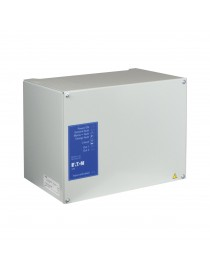 POWER SUPPLY 24VDC 5A
