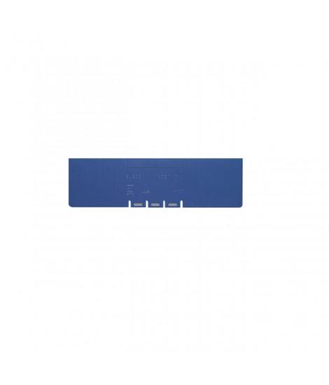 SETTO SEPAR. X BL05P/6/7/8/8L/9/10S