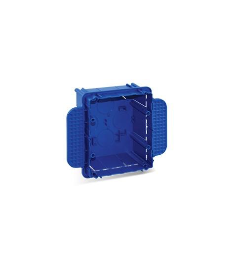 MULTIFUNCTION BOX X HOLLOW WALLS