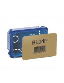 BOX DERIV.+PARAMALTA 163X108x73