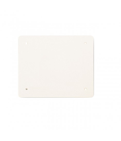 IP40 BUMP COVER FOR BL06P