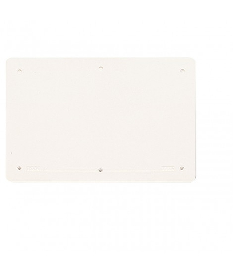 IP40 BUMP COVER FOR BL07P