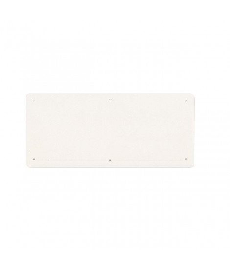 IP40 BUMP COVER FOR BL08P