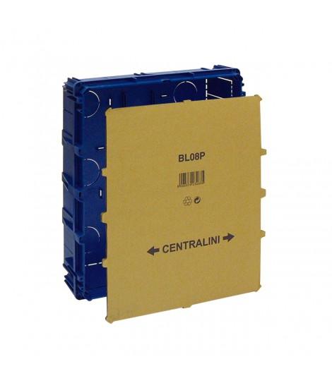 MULTIF.+ BOX PARAMAL.317x263x73