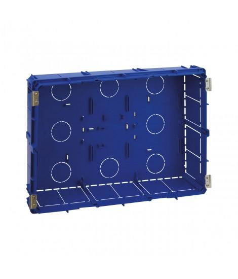 Scat. CAVE WALLS X 53T18 381X258X75