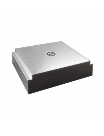 BOX OF GALVANIZED SHEET X 44/45TFP2