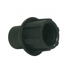 CONNECTOR COAXIAL CABLES