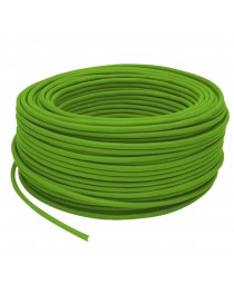 AVEBUS CABLE FOR BUILDINGS MT.200