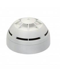RADIO SMOKE OPTICAL DETECTOR
