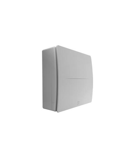 FLOO d100 T DESIGN 230V VACUUM CLEANER
