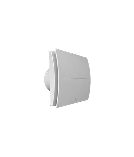 AXIAL D100HT DESIGN 230V VACUUM CLEANER