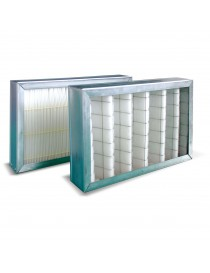 2XG4 REPLACEMENT FILTERS FOR VNRV400..