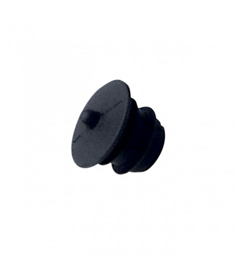 CAP X CORRUGATED TUBE DIAM. 20 MMQ