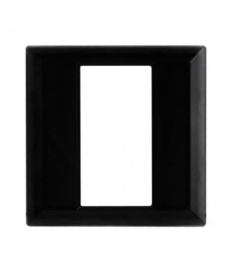 BLACK FRAME X ZAMA44 1M PLATES