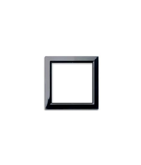 BLACK FRAME X VERA44 2M PLATES