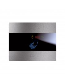 AVETOUCH PLATE FOR VIP SYSTEM 3M