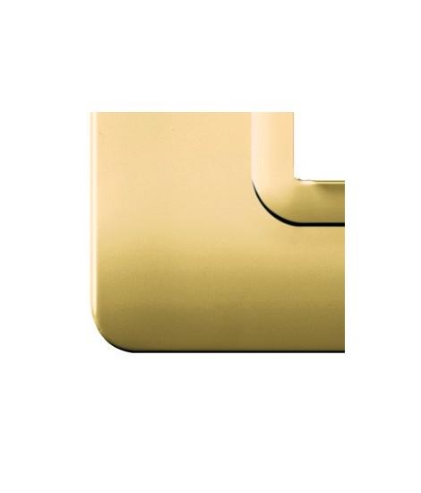 licid 2m cent messingplatte. Black Bedroom Furniture Sets. Home Design Ideas
