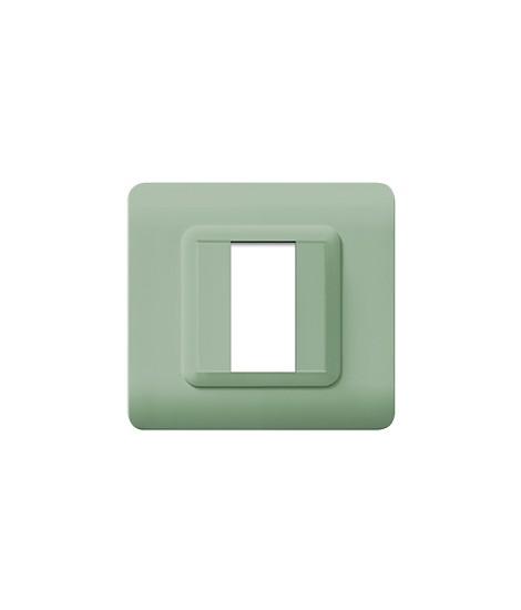 PLATE TECN.44 88X88 JADE OPAL. 1M property