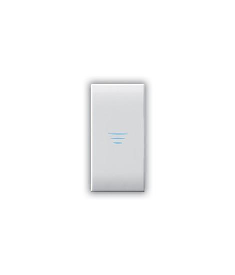 Switches. SFIORO RELE'1P 5A DOMUS 1M