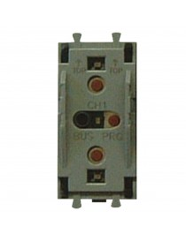 BUS TRANSMITTER 2 CHANNELS S44 1M