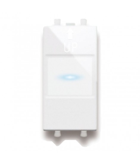 DIMMER TOUCH 40-500W 230V 1M