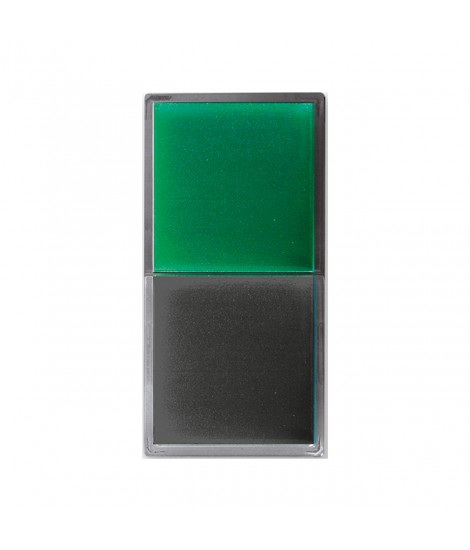 GREEN SIGNAL LIGHT S44 1M