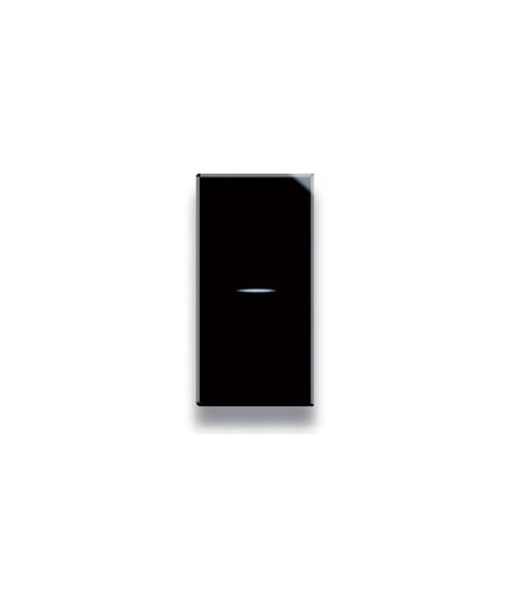 Switches. SFIORO RELE'1P 5A LIFE 1M